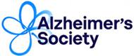 Logo-Alzheimers