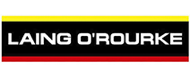 Logo-LOR