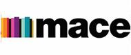 Logo-Mace