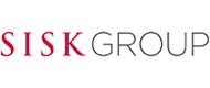 Logo-SiskGroup
